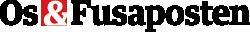 osogfusaposten_logo